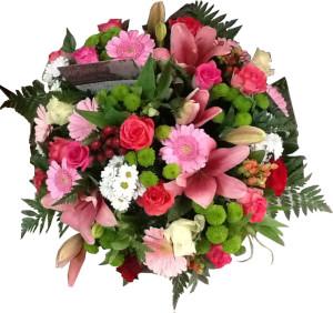 Hommages et condoléances à St-Nazaire