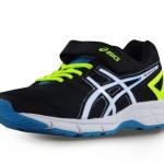 Chaussures de sport Kimishoes