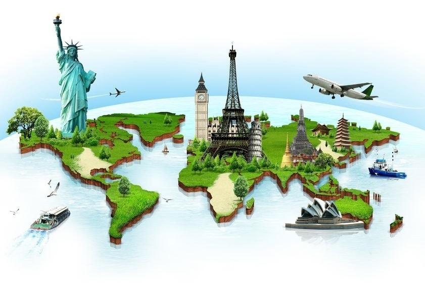 5 conseils afin d'économiser de l'argent pour voyager