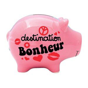 tirelire-cochon-detsination-bonheur