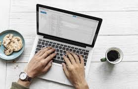 Les avantages de créer un blog
