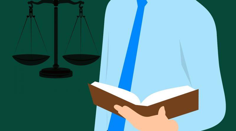 Pourquoi utiliser les services d'un avocat quand on est gérant d'une entreprise ?